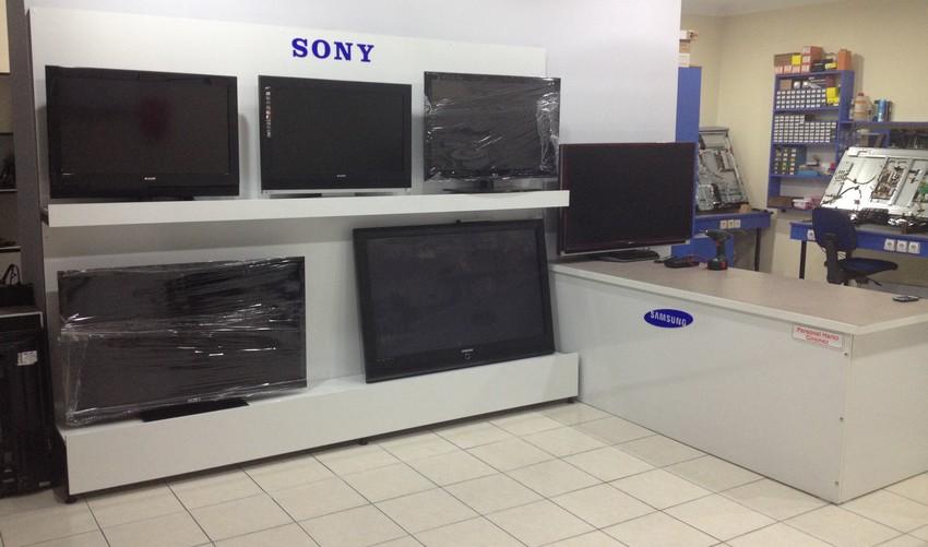 Televizyon Hastanesi